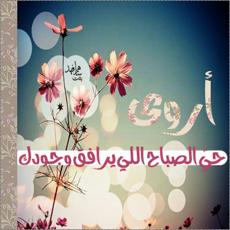 صور اسم اروي صور مكتوب عليها Arwa ميكساتك