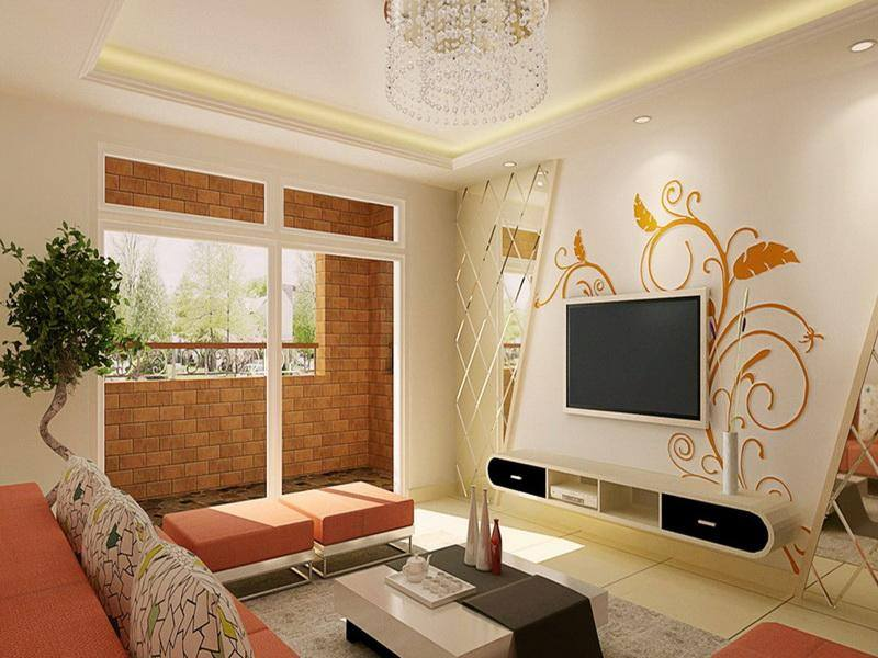 2016 for Indian living room designs photo gallery