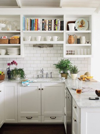 رف مطبخ (2)