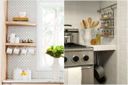 رف مطبخ (3)