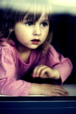 رمزيات اطفال حلوين (1)
