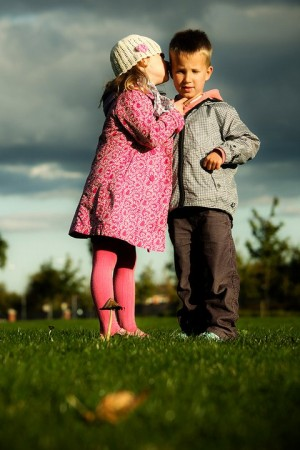 رمزيات اطفال حلوين (3)