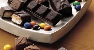رمزيات شوكولاته (3)