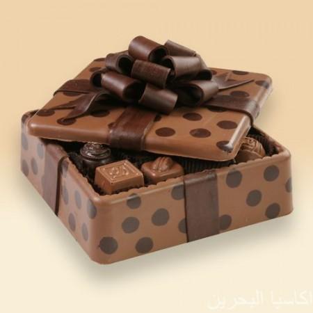 رمزيات وخلفيات شوكولاته (3)