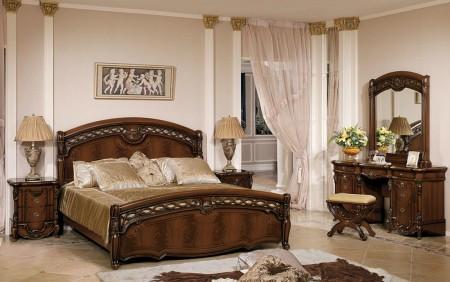 سرير عرسان2016 (2)