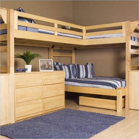 سرير مودرن2016 (1)