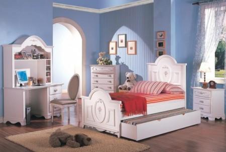 سرير (1)
