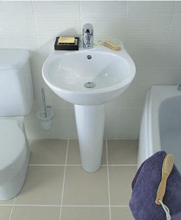 صور احواض حمامات (1)
