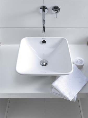 صور احواض حمامات (3)