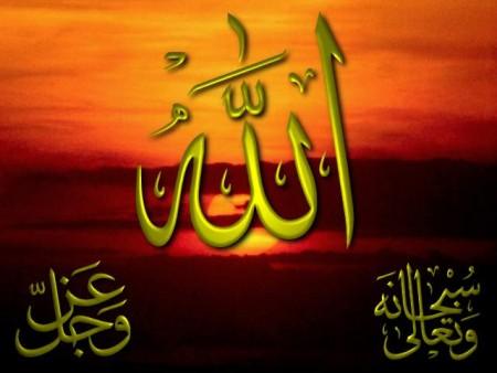 صور اسلامية واتس اب (4)