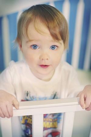 صور اطفال حلوة (1)