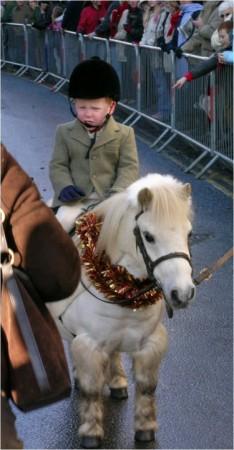 صور اطفال كيوت وحلوين  (3)