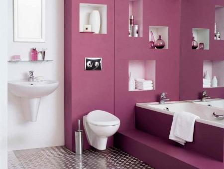 صور اطقم حمامات (1)
