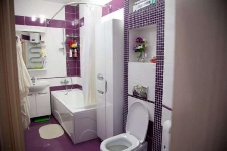 صور حمامات صغيرة (4)