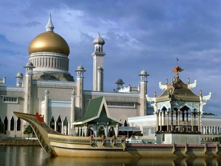 صور خلفيات جميلة للمساجد (1)