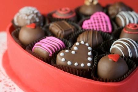 صور شوكولاته جميلة بمختلف انواعها شوكولاته لذيذة (1)