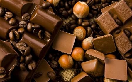 صور شوكولاته جميلة بمختلف انواعها شوكولاته لذيذة (2)