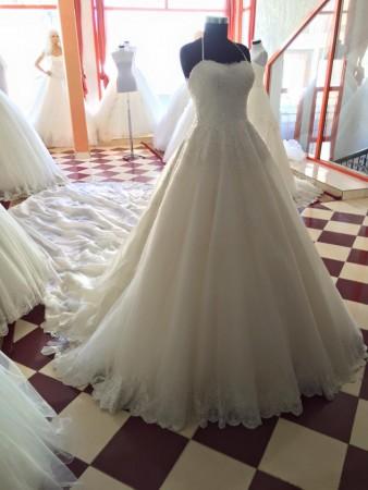 صور فستان زفاف (3)