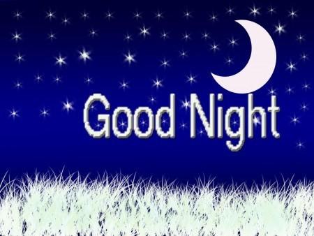 صور مساء الخير احلي صور مكتوب عليها مساء الخير (6)