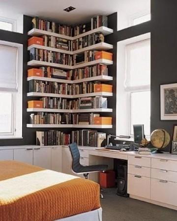 صور مكتبات  (3)