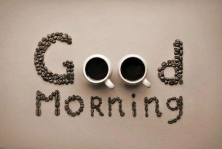 صور Good Morning (2)