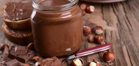صور nutella (1)