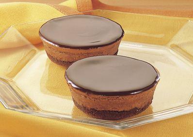 صور nutella (3)