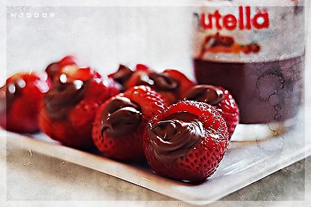صور nutella (4)
