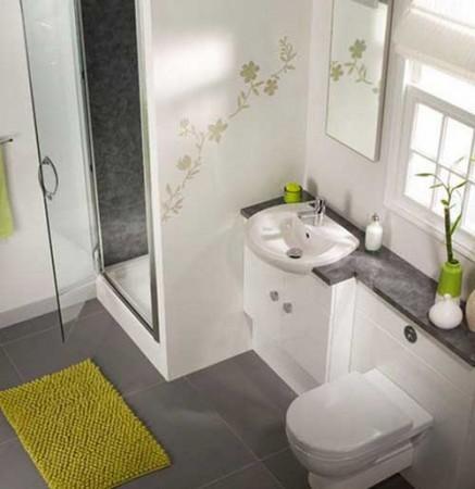 طقم حمامات (2)