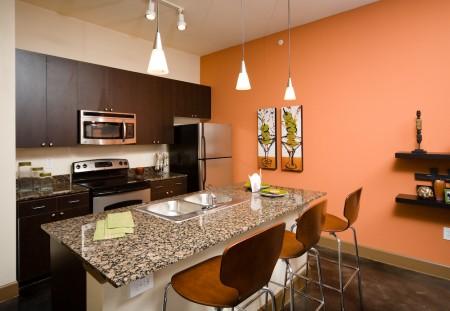 غرفة معيشة جميلة جديدة (3)