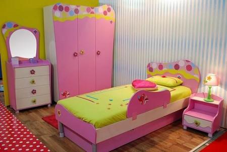 غرف اطفال2016 جميلة (1)