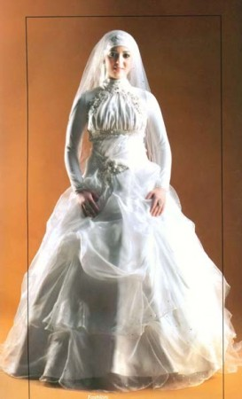فساتين اعراس 2016 (1)