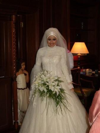 فستان زفاف 2016 (1)