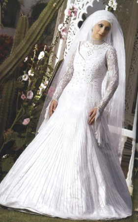فستان زفاف 2016 (3)