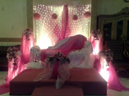كوشات اعراس (1)