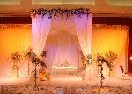 كوشات اعراس (2)