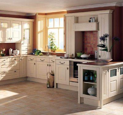 مطبخ المنيوم (3)