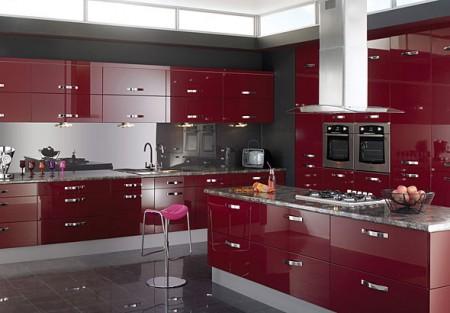 مطبخ الوميتال بالصور2016 (1)