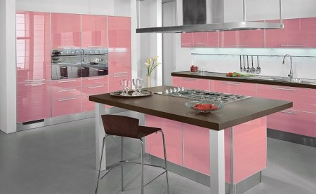 2016 for Amr helmy kitchen designs