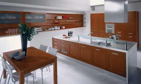 مطبخ الوميتال بالصور2016 (4)