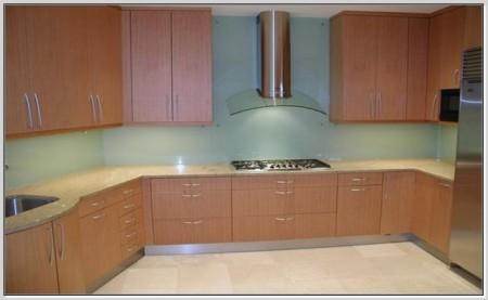 مطبخ الوميتال حديث (1)