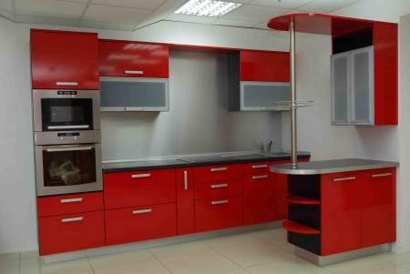مطبخ الوميتال حديث (3)