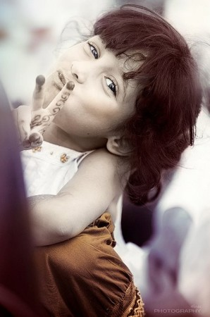 اجمل صور رمزية اطفال (2)