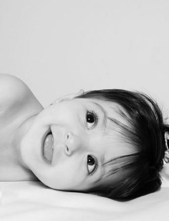 اجمل صور رمزية اطفال (3)