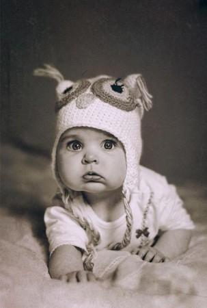 اجمل صور رمزية اطفال (4)
