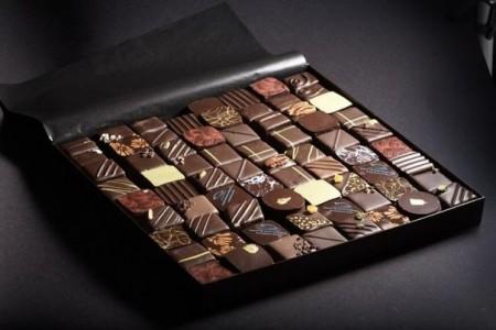 اجمل صور شوكولاته مميزة وجديدة لذيذة (2)