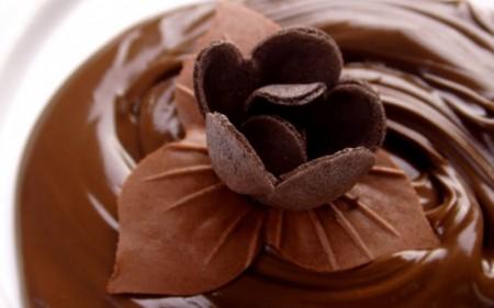 اجمل صور شوكولاته مميزة وجديدة لذيذة (4)