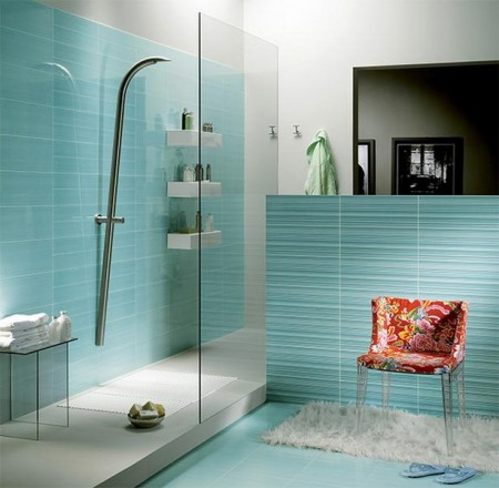 احدث صور حمامات (2)