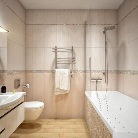 احدث صور حمامات (3)