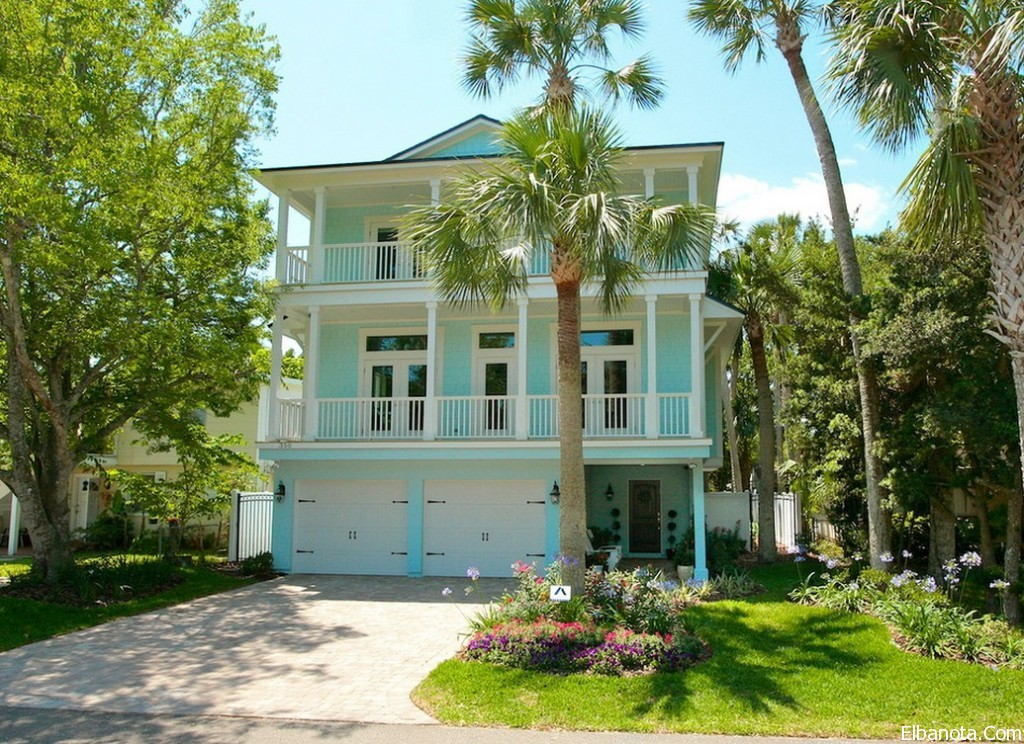 - Best color to paint exterior house for sale ...